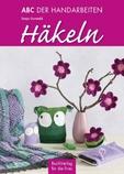 Osswald Design: Book Cover