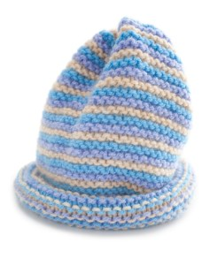 "© Travelling-light | Dreamstime.com - <a href=""http://www.dreamstime.com/stock-photo-cute-hand-knitted-baby-hat-image25329130#res9135622"">Cute Hand Knitted Baby Hat</a>"