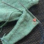 Magic Loop Knitting Pros and Cons