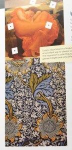 The Joy of Color: Fair Isle Knitting Inspiration