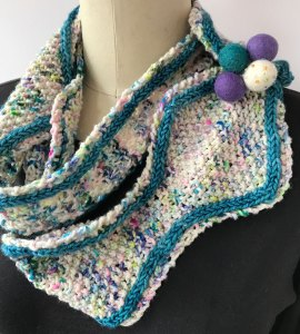 LYS Love Sample Patterns Available for Download