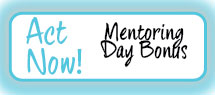 Want to Know: Mentoring Day