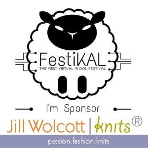 Get Ready: FestiKAL