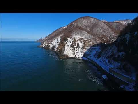 『北海道石狩市』の動画を楽しもう!