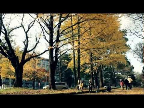 『北海道旭川市』の動画を楽しもう!