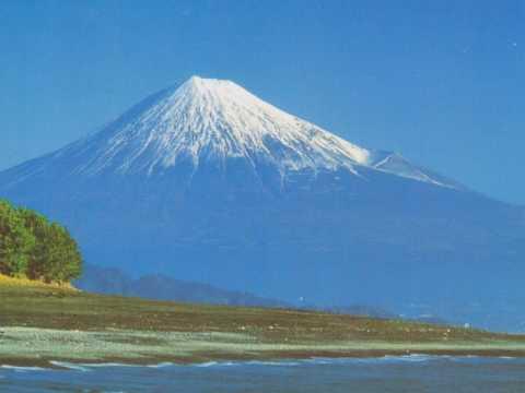 『静岡県静岡市清水区』の動画を楽しもう!