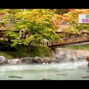 『岩手県花巻市』の動画を楽しもう!