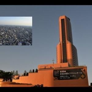 『鳥取県倉吉市』の動画を楽しもう!