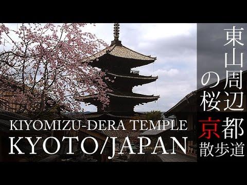 『京都府京都市東山区』の動画を楽しもう!