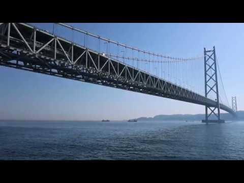 『兵庫県神戸市垂水区』の動画を楽しもう!