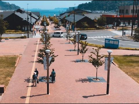 『宮城県牡鹿郡女川町』の動画を楽しもう!