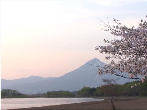 『福島県耶麻郡猪苗代町』の動画を楽しもう!