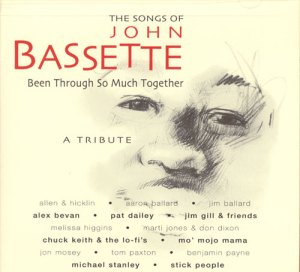 John Bassette Album