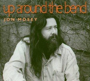 Up Around the Bend Album