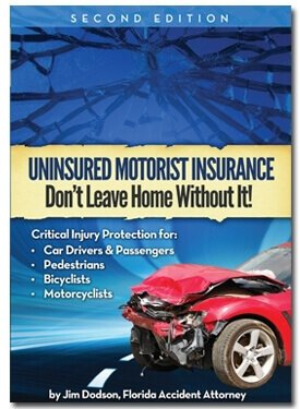 You Need Uninsured Motorist Insurance in Florida | Jim ...