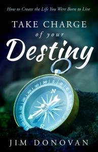 take-charge-of-your-destiny-hi-res