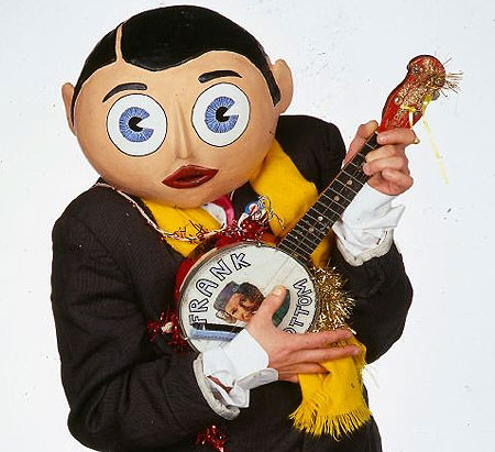 frank_sidebottom_sievey