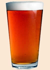 real_ale_pint