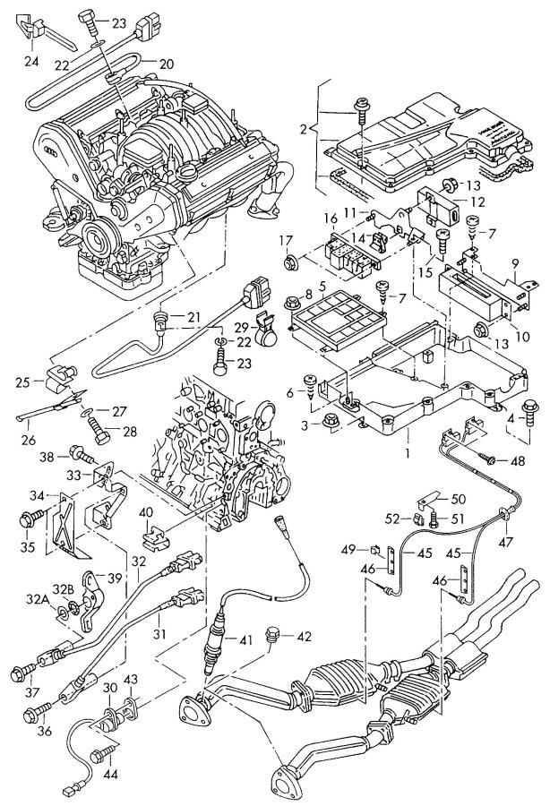 2001 moreover nissan v6 3 5 engine diagram besides cat c7 acert engine fuel pump diagram