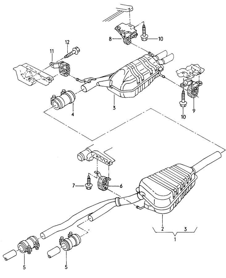157253900?resize=665%2C818 2000 chevy silverado 1500 trailer wiring diagram wiring diagram,2000 Chevy Silverado Ke Wiring