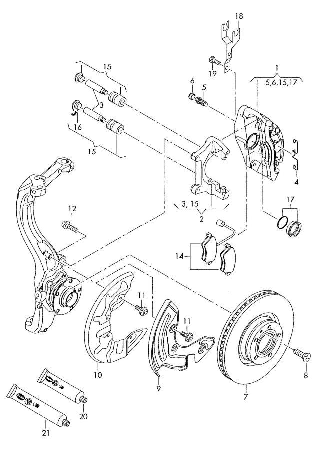 1938 Ford 8n Wiring Diagram Ford Auto Wiring Diagram