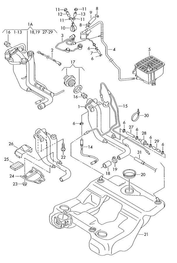 Kia rio engine vacuum diagram in addition 1993 subaru justy engine diagram as well yerf dog