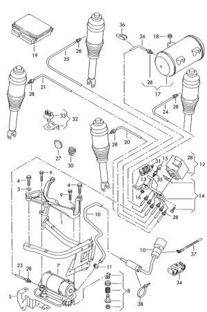 2005 Bmw X5 Vacuum Schematic Within Bmw Wiring And Engine   IndexNewsPaperCom