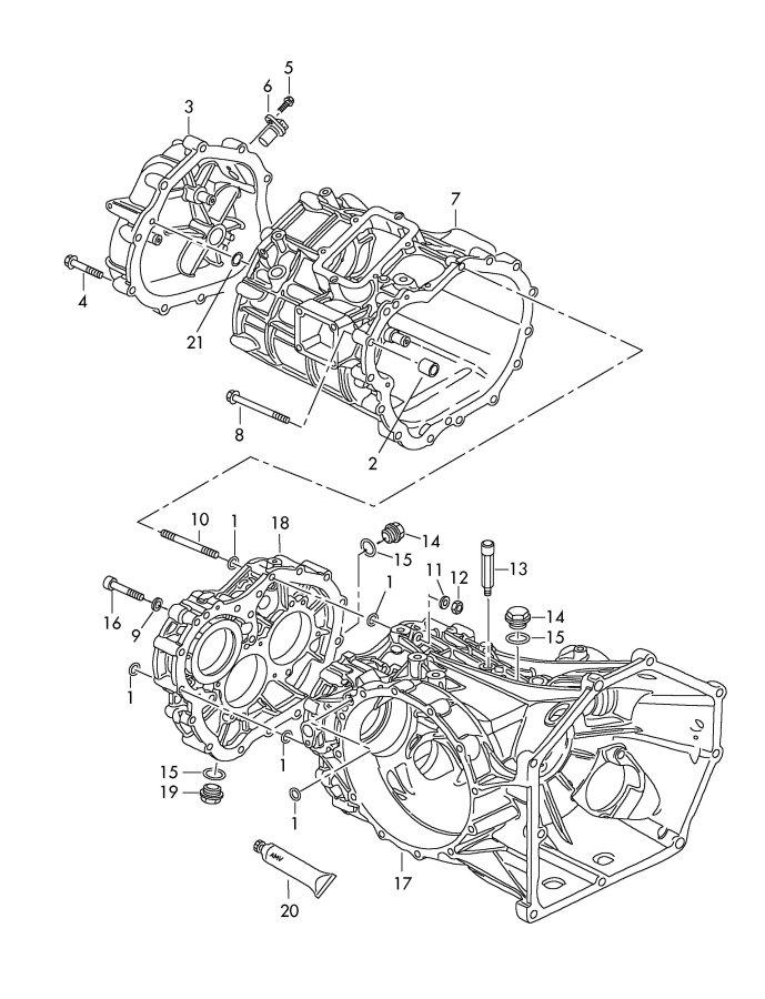 2008 audi r8 transmission line diagram pdf