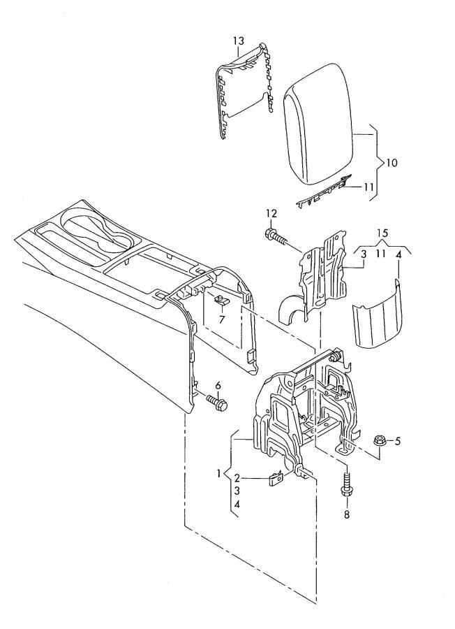 Diagram Wiring Diagram Audi Q5 Espa Ol Diagram Schematic Circuit
