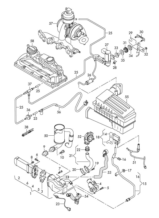 2012 volkswagen jetta fuse diagram cigarette lighter wiring diagrams together with oil pressure sending unit location