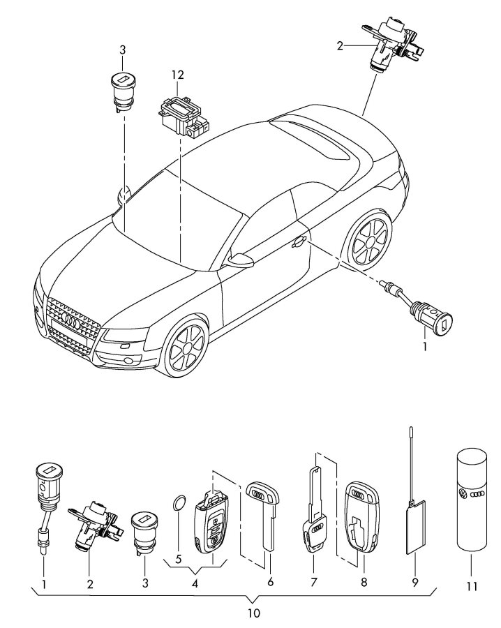 How do i remove the ignition lock cylinder in a 1996 cc hei distributor wiring diagram
