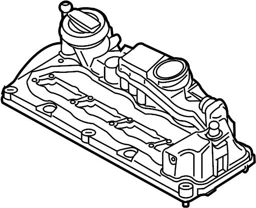 Parts of a pan balance