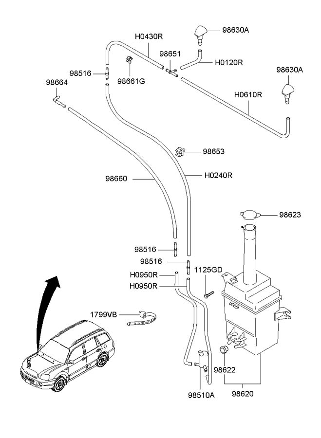 Elantra Radio Wiring Diagram Besides 1967 Dodge Charger Wiring