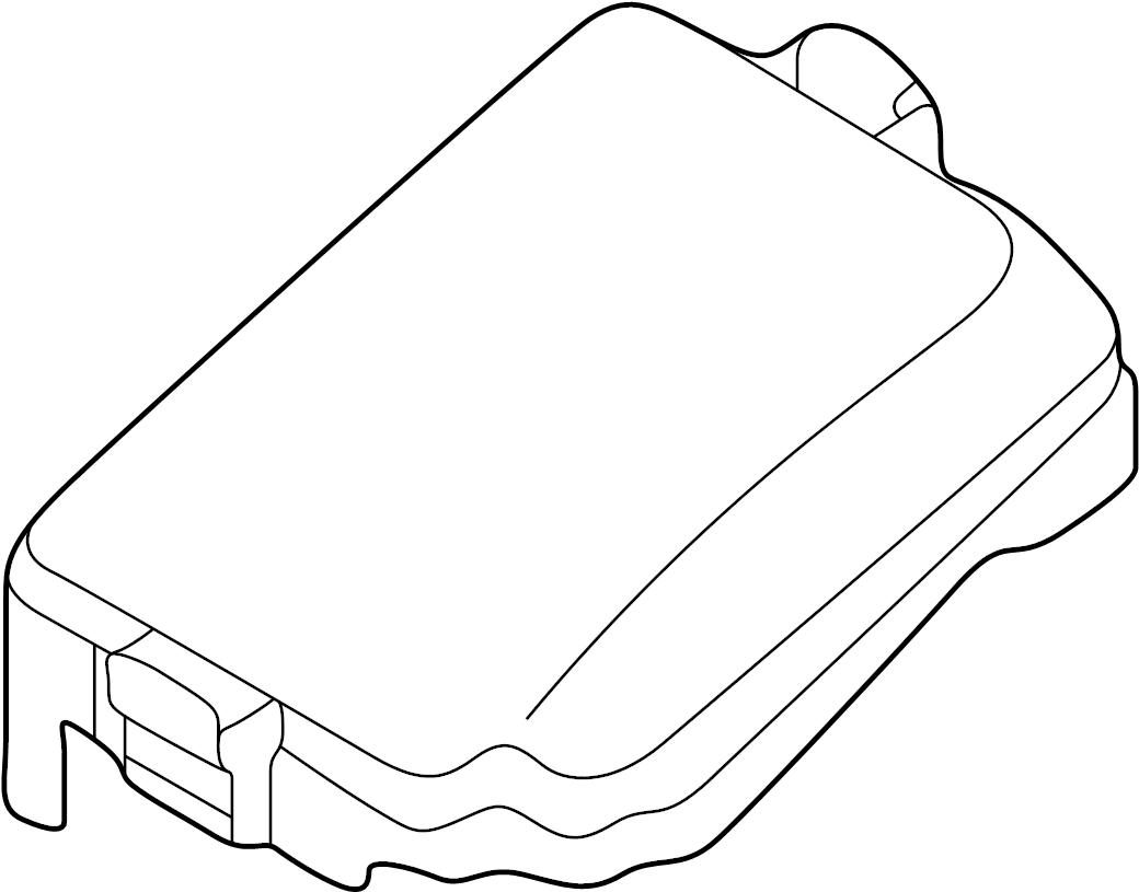 Hyundai Fuse Box Relay Box Amp Wiring