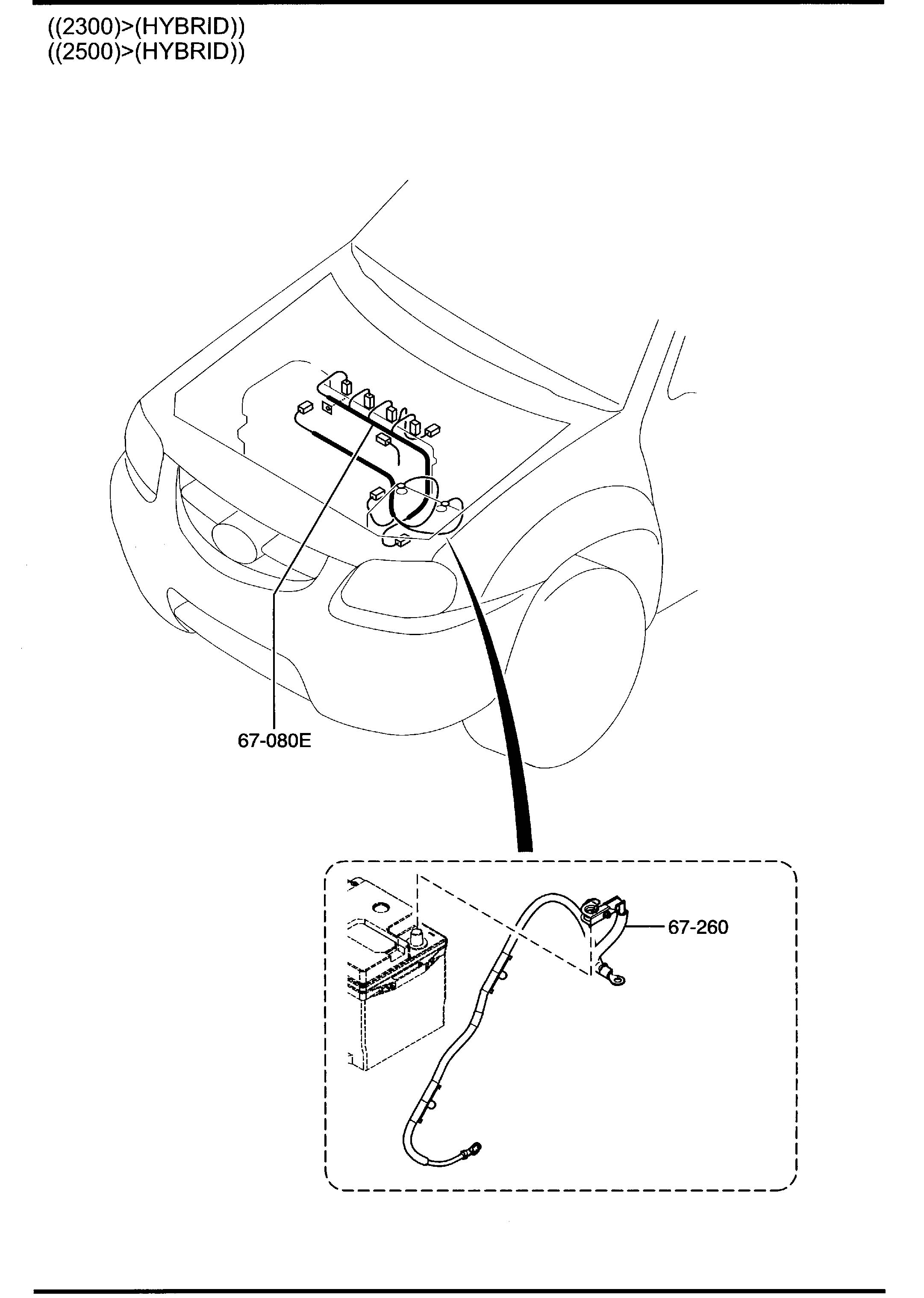 Free ingersoll rand p185wjd wiring schematics diagrams 99 lexus rx300 wiring diagram at wws5