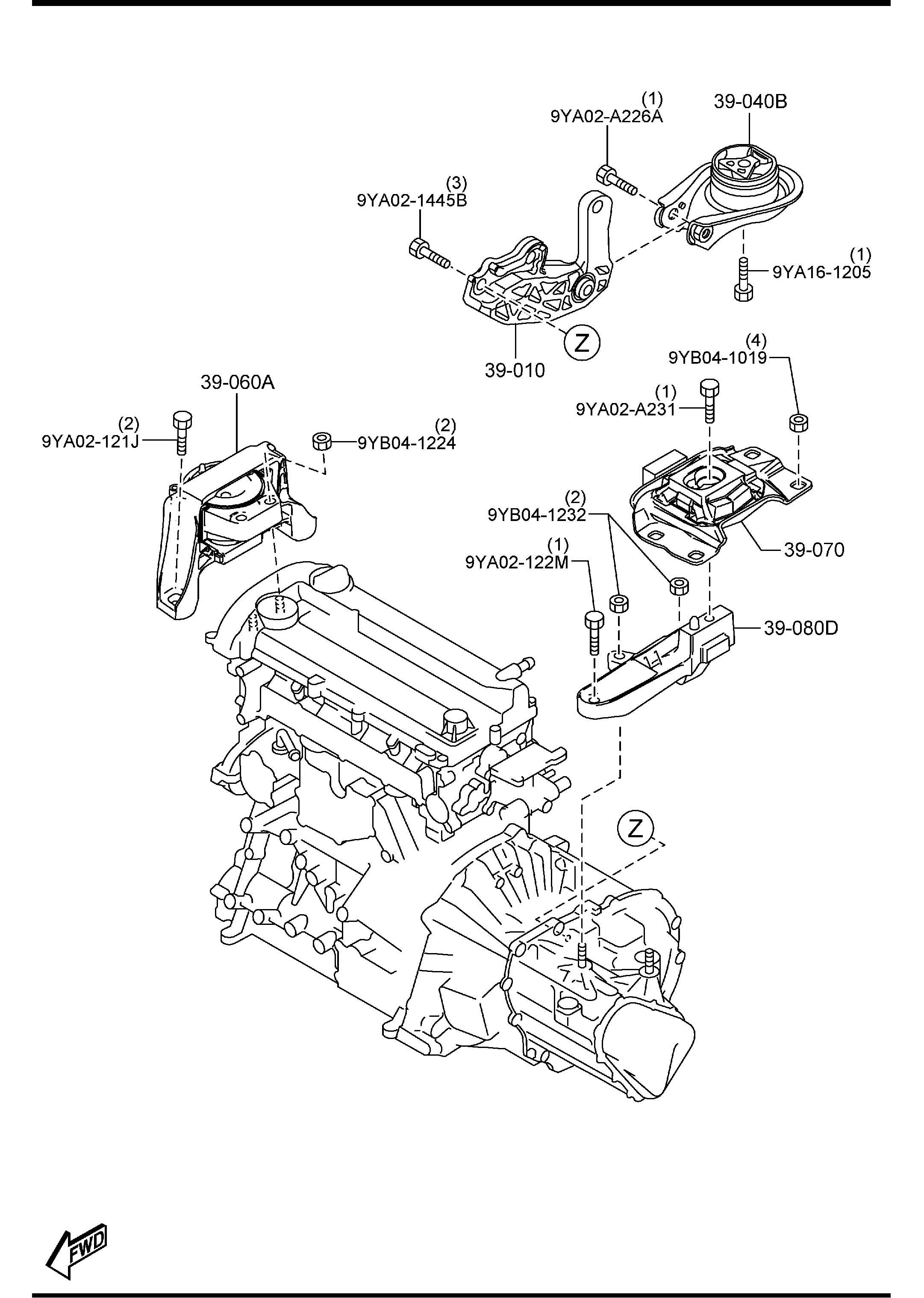 M38a1 Transmission Mounts | Wiring Diagram Database on dodge light switch diagram, jeep light switch diagram, cj7 light switch diagram, cj5 light switch diagram, cj light switch diagram,