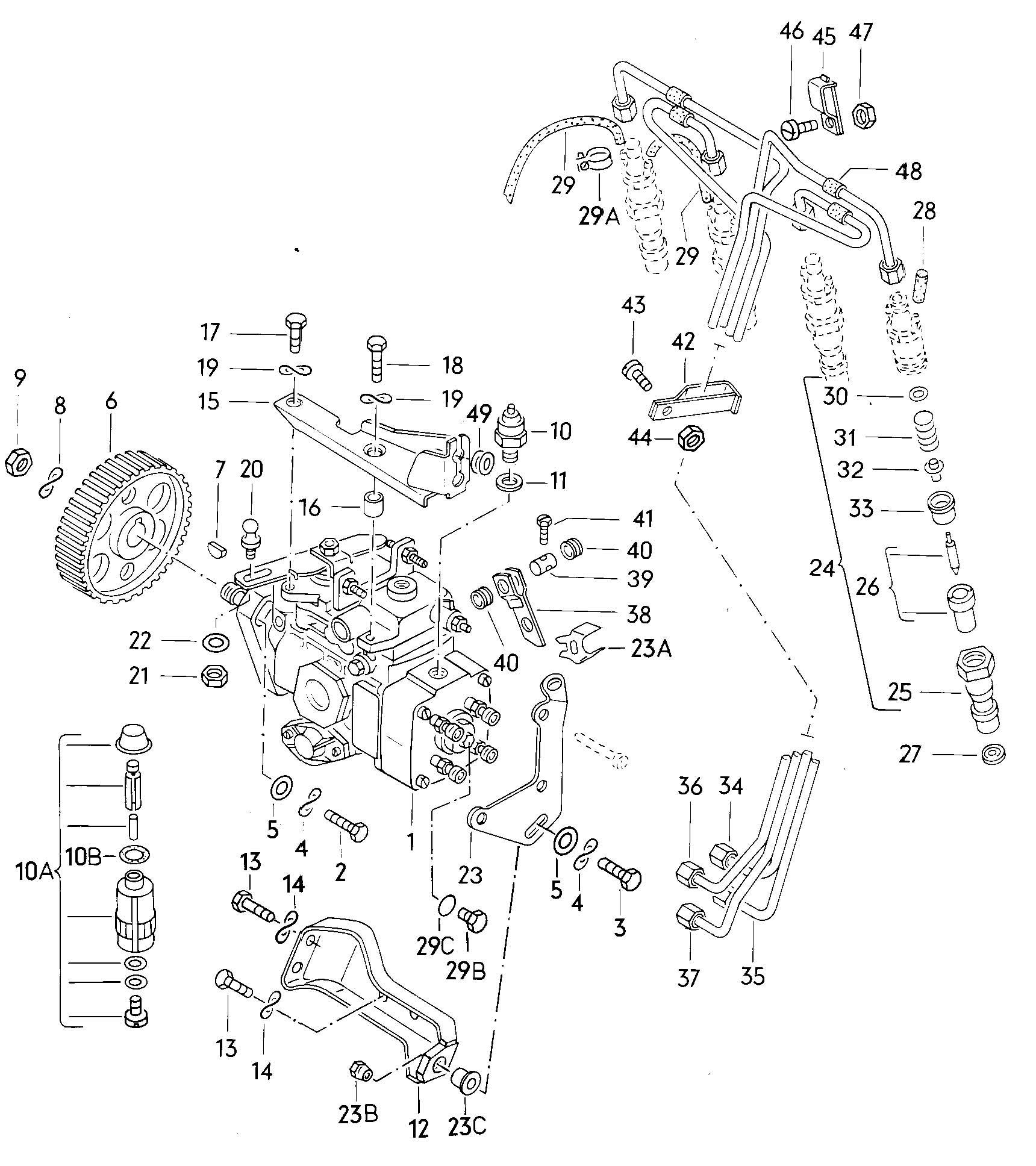 [DIAGRAM] Whirlpool Cabrio Wiring Diagram FULL Version HD