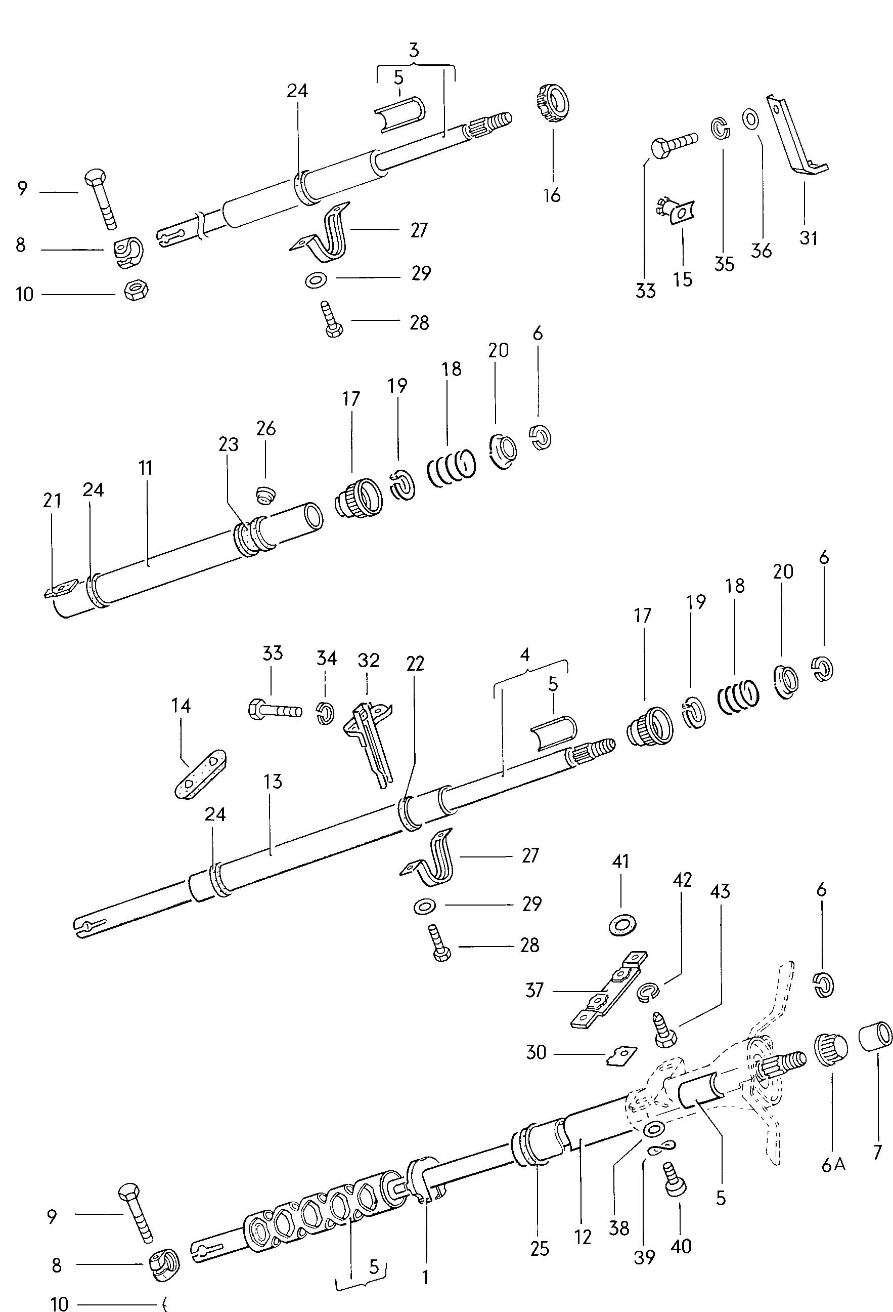 Bmw 535i Wiring Diagram Lights