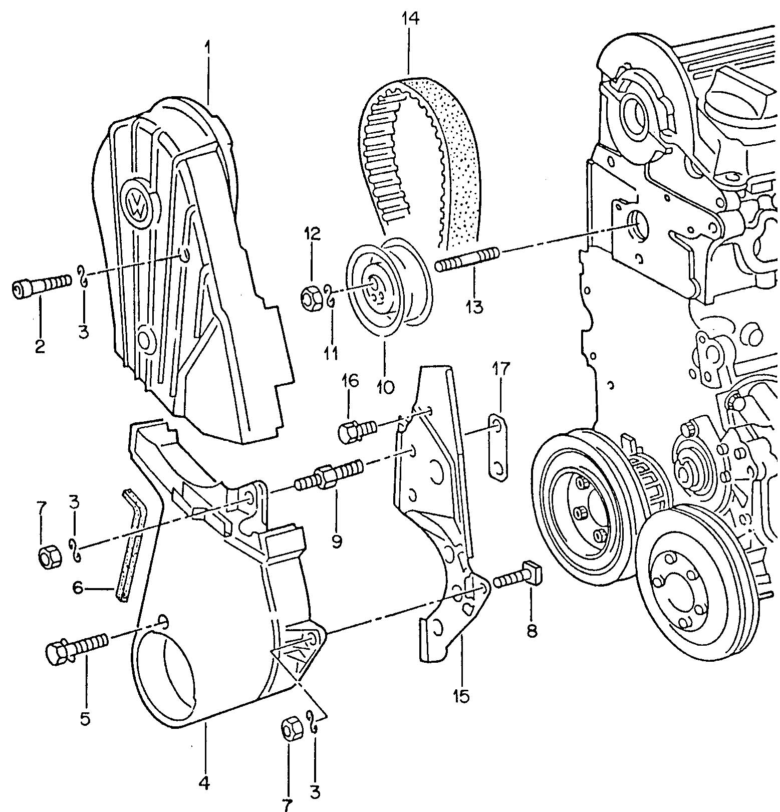 Buick Riviera Repair Manual