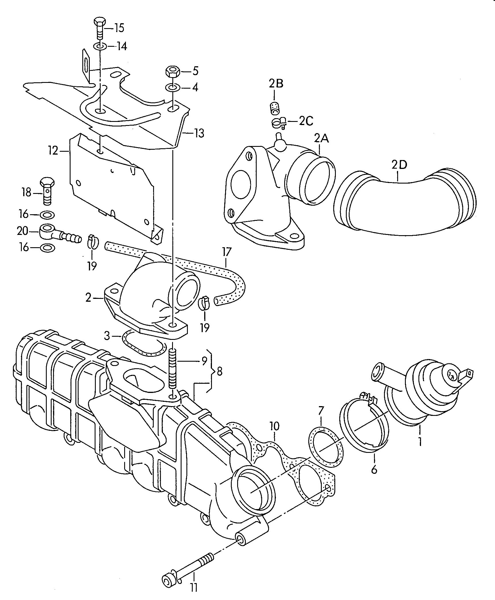 Torrentinotn weebly moreover engine wiring harness diagram together with view of motorcycle engine cutaway also index
