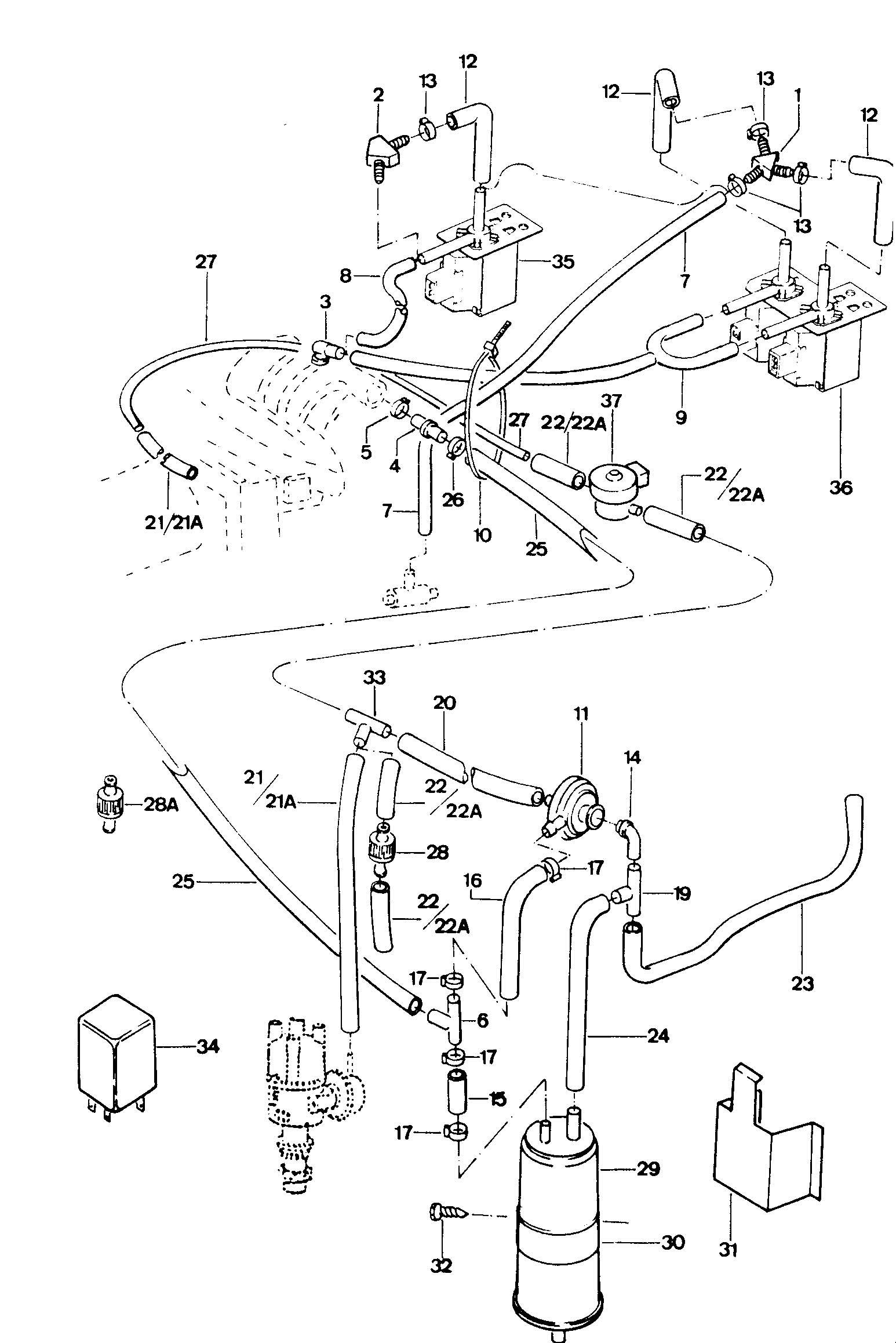 Download Manual Repair Engine Jetta A4 Torrent