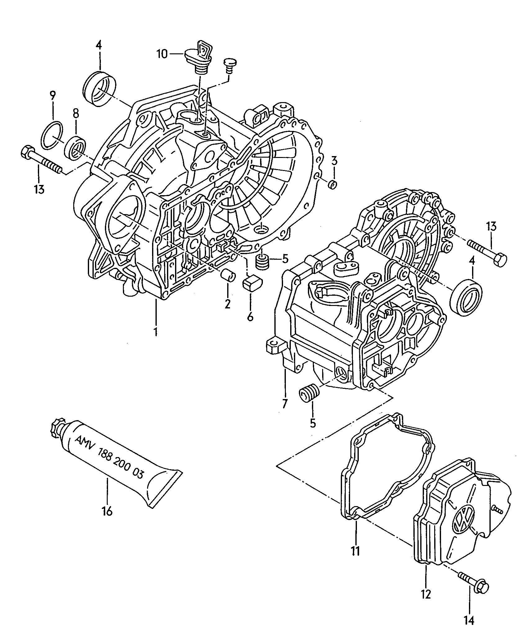 Nissan navara wiring diagram facbooik