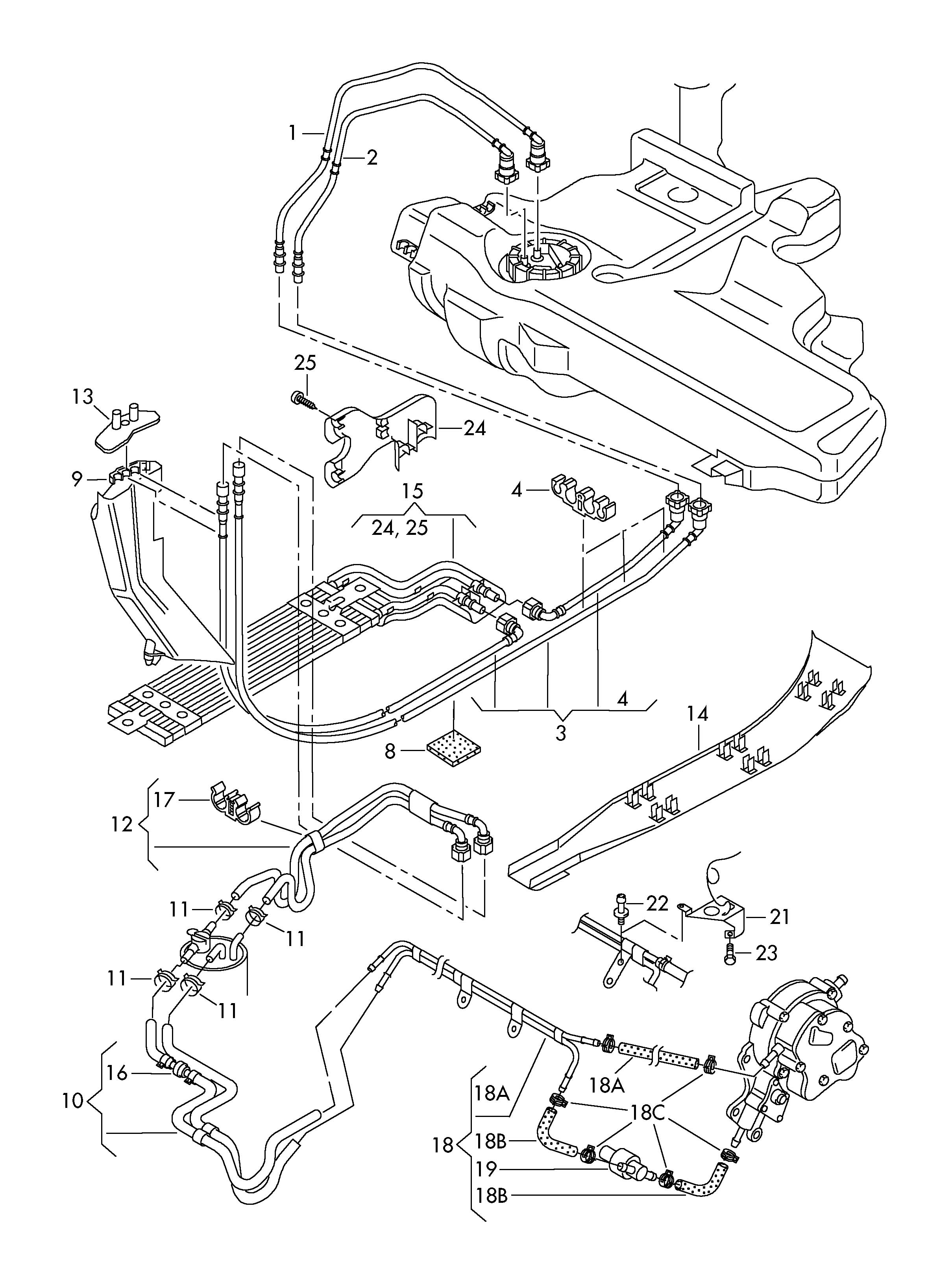 Direct online motor starter diagram additionally honda 2001 wiring diagram besides 1978 corvette blower motor location