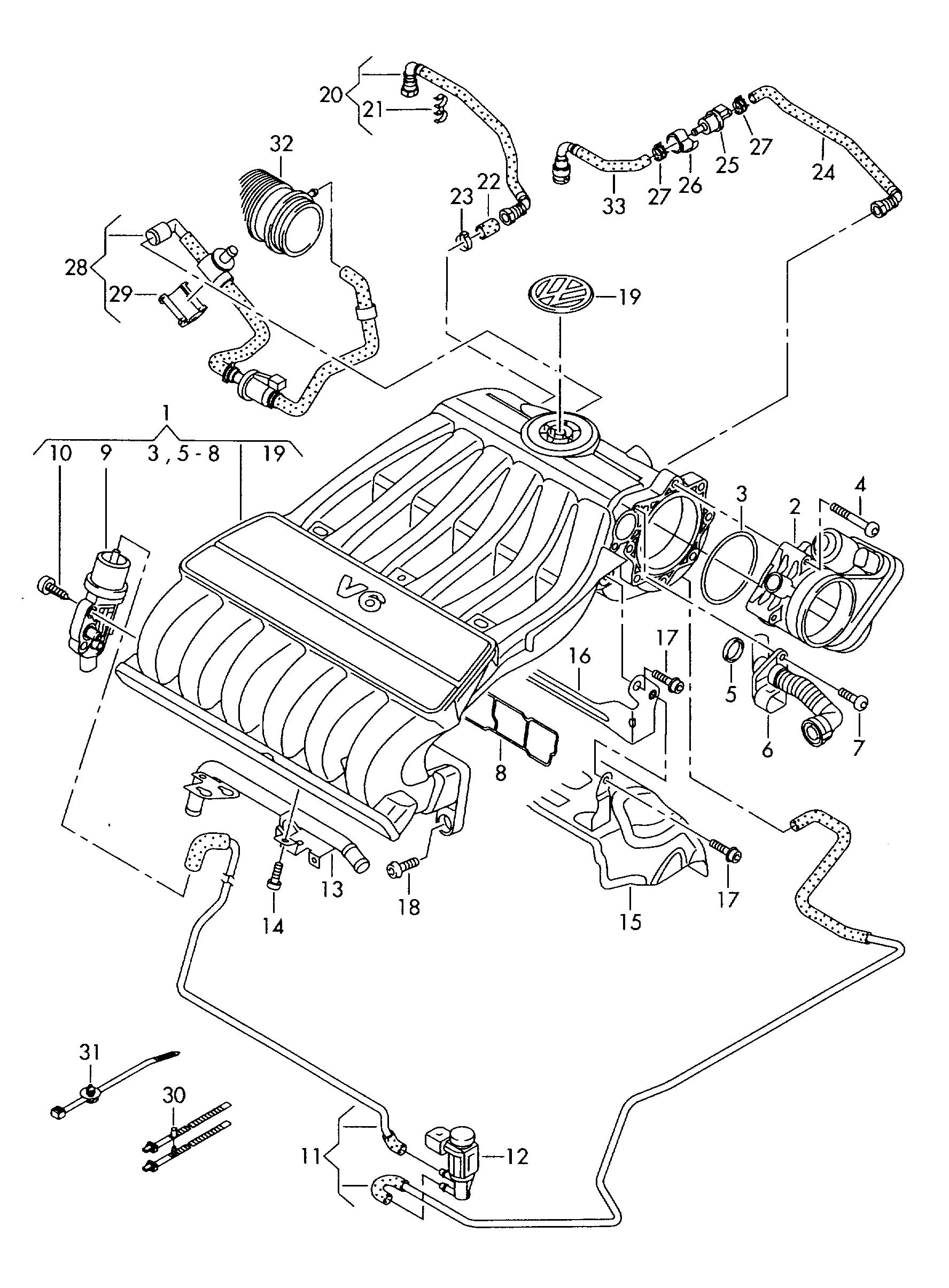 Ford Probe Parts Diagram Html
