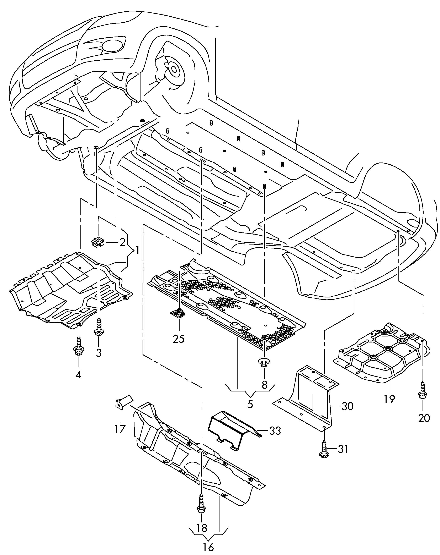 Dodge dakota wiring diagrams in addition 2006 saturn vue interior fuse box diagram html additionally history