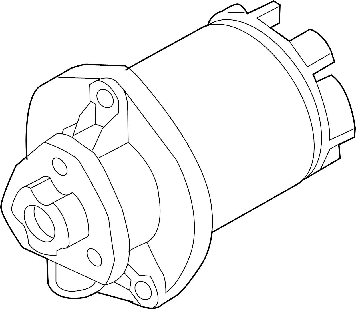 1600cc vw engine diagram additionally volkswagen eurovan engine html in addition volkswagen eurovan engine html moreover