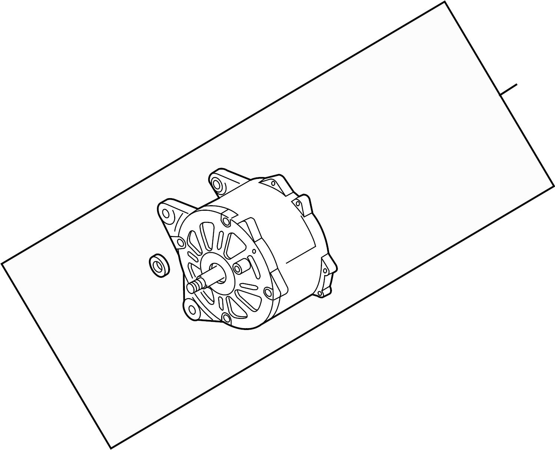 06b Ab