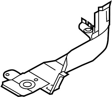 Ezgo front suspension diagram wiring diagram and engine diagram ez wiring 20 diagram likewise front suspension