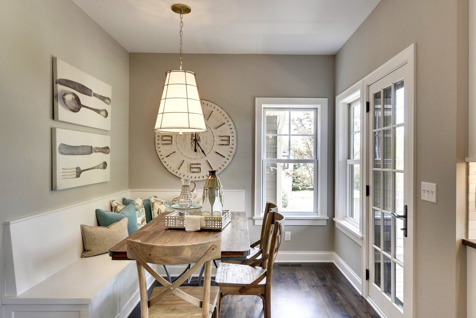 11 most amazing best gray paint colors sherwin williams to on paint colors by sherwin williams id=68399