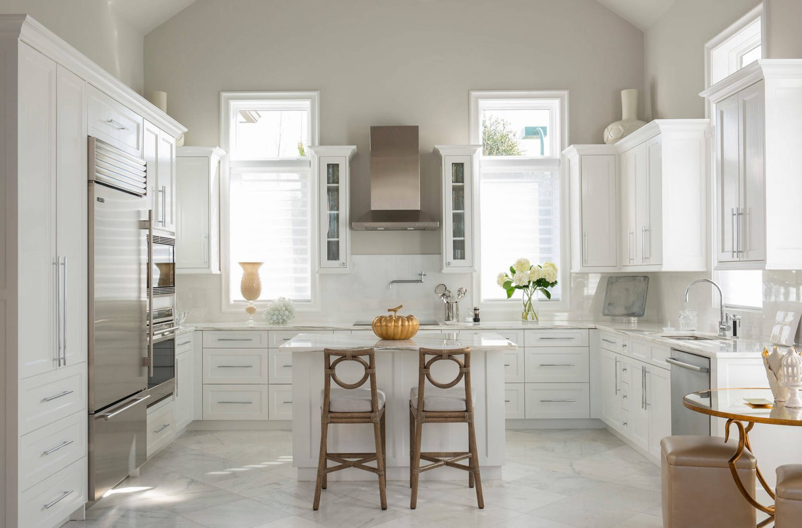 what color should i paint my kitchen with white cabinets on what color should i paint my kitchen id=25418
